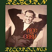 Nice 'n' Easy (HD Remastered) by Frank Sinatra