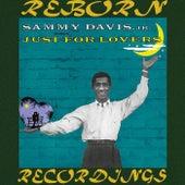 Just for Lovers (HD Remastered) de Sammy Davis, Jr.