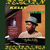 Kelly Great (HD Remastered) de Wynton Kelly