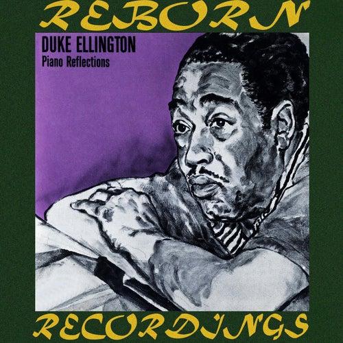 Piano Reflections (HD Remastered) de Duke Ellington