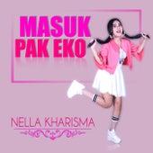 Masuk Pak Eko by Nella Kharisma