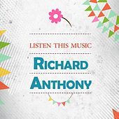 Listen This Music by Richard Anthony
