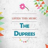 Listen This Music by The Duprees