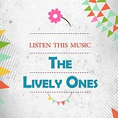 Listen This Music by The Lively Ones