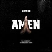 Amen de Bracket