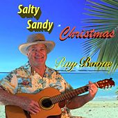 Salty Sandy Christmas von Ray Boone