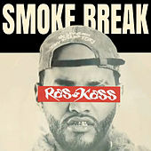 Smoke Break de Ras Kass