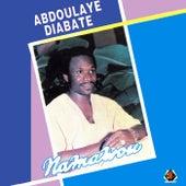 Namawou de Abdoulaye Diabate