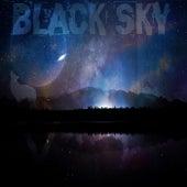 Black Sky von Kip