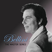 The Master Series de Bellini