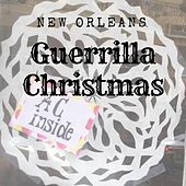 New Orleans Guerrilla Christmas by Various Artists