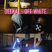 Off White by Deekay