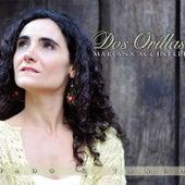 Dos Orillas. Fado & Tango de Mariana Accinelli
