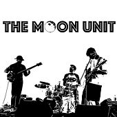 The Moon Unit von Moon Unit
