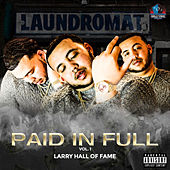 Paid in Full, Vol. 1 de LarryHallOfFame