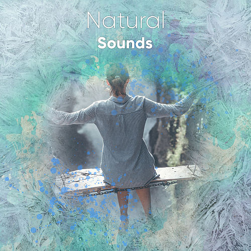 #18 Natural Sounds for Ultimate Spa Relaxation by S.P.A