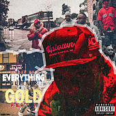 Everything Glitter Ain't Gold, Pt. 2 by Slogan Boo