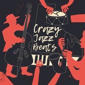 Crazy Jazz Beats de Acoustic Hits