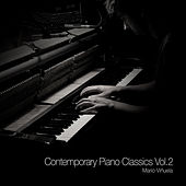 Contemporary Piano Classics, Vol. 2 di Mario Viñuela