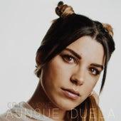 Aunque Duela by Cris Moné