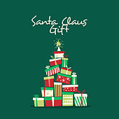 Santa Claus Gift: Classic Christmas Anthems by The Merry Christmas Players