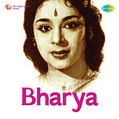 Bharya (Original Motion Picture Soundtrack) de Various Artists