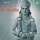 Sri Krishnasathya (Original Motion Picture Soundtrack) de Various Artists