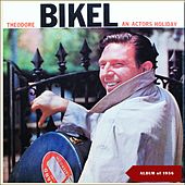An Actor's Holiday (Album of 1956) de Theodore Bikel