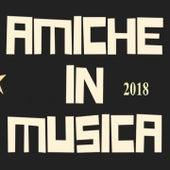 Amiche in musica 2018 de Sole