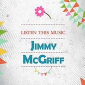 Listen This Music by Jimmy McGriff