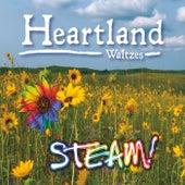 Heartland de Steam