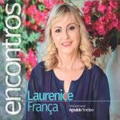 Encontros by Laurenice França