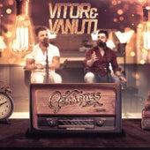 Gerações by Vitor & Vanuti