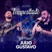 Tempestade (Ao Vivo) von Julio