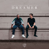 Dreamer (Remixes Vol. 2) by Martin Garrix