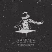 Astronauta de Bemvirá