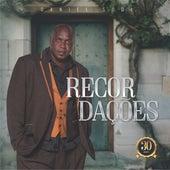 Recordações (30 Anos) de Daniel Soul