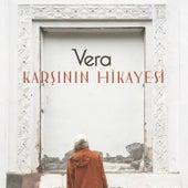 Karşının Hikayesi by Vera