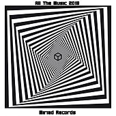 All the Music 2018 von Various Artists