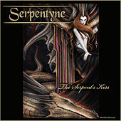 The Serpent's Kiss (Second Edition) de Serpentyne
