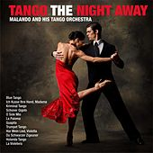 Tango The Night Away by Malando & His Tango Orchestra