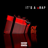 It's a Wrap by Noochie