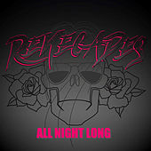 All Night Long de The Renegades