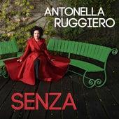 Senza di Antonella Ruggiero