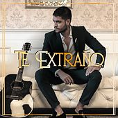 Te Extraño by Javier Neira