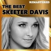 The Best de Skeeter Davis