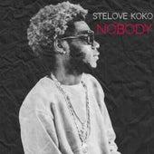 Nobody de Stelove Koko