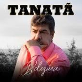 Belezura de Tanatã