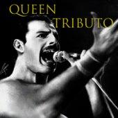 Queen Tributo von Various Artists