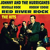 The Hits de Johnny & The Hurricanes